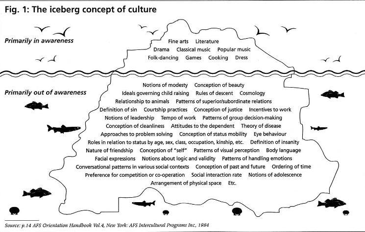 1.1 cultural-iceberg