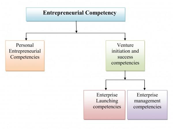 6 competency.jpg