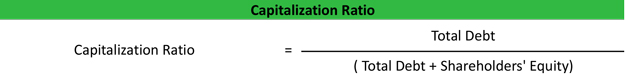 5.1 capitalization-ratio.jpg