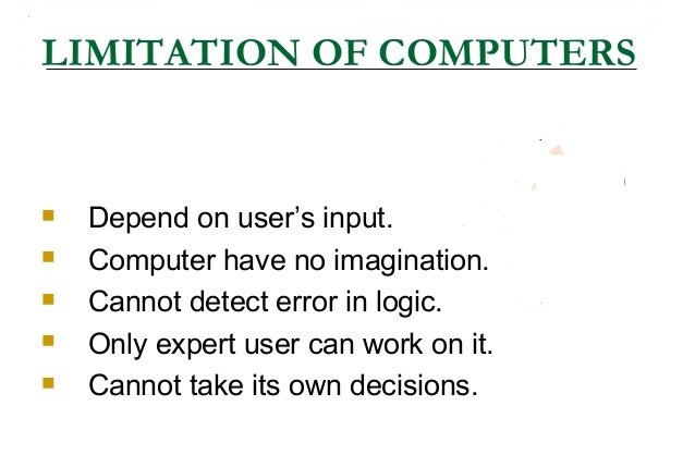 topic 3.jpg