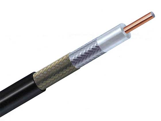 6.2 coaxial_cable
