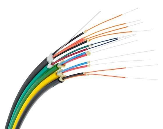 6.3 fiber_optics