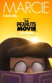 Marcie - The Peanuts Movie