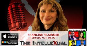 Francine Filsinger