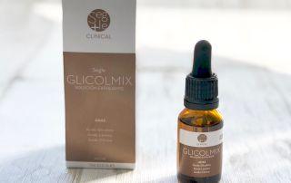 Glicolmix Solución de Segle Clinical