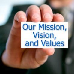 Mission%20Vision%20Values