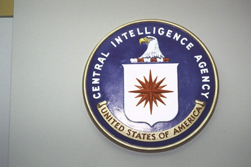 The CIA's Murderous Practices, Disinformation Campaigns, and Interference in Other Countries Still Shape the World Order and U.S. Politics