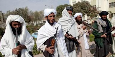 Image result for talibans troops