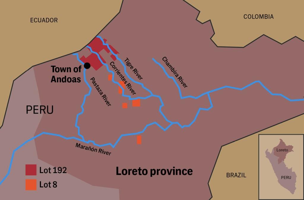 2-Map-Peru-Amazon-oil-1514322401