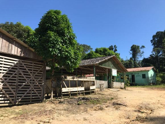 entrada-PDS-Virola-Jatoba-divulgacao-AVJ-1523899742