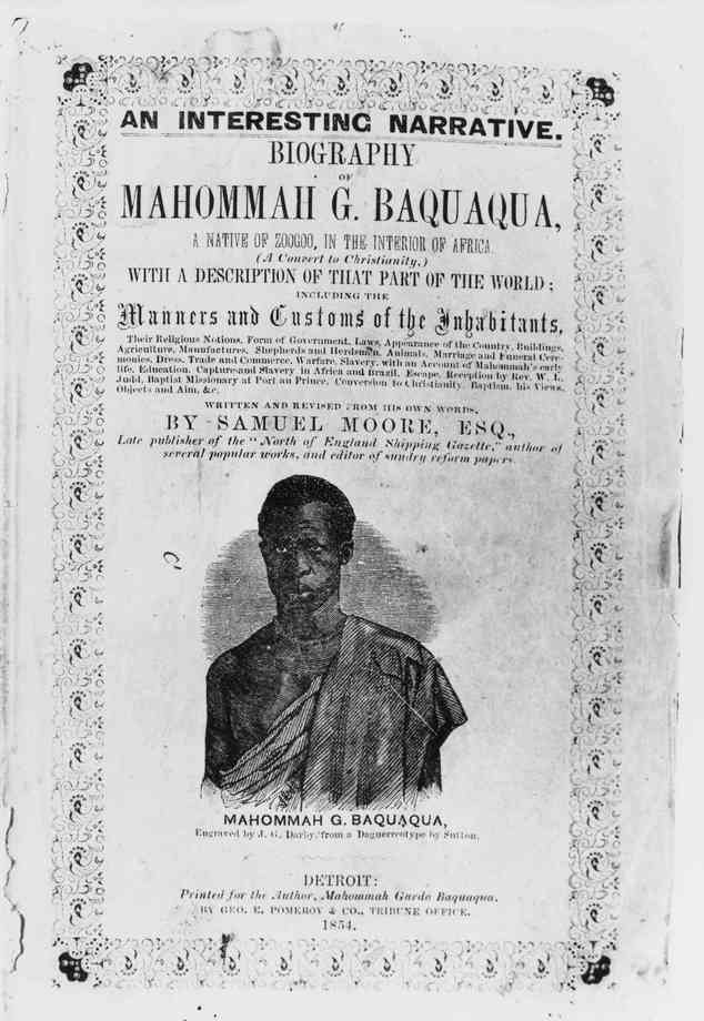 Capa-do-livro-de-Baquaqua-1562012079