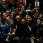 10229985 high 1565813196 - 'IMPUNIDADE': ex-presidente da Comissão de mortos e desaparecidos diz que gestão de Bolsonaro vai de encontro à democracia - Por Tatiana Merlino