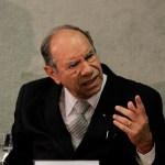 3065467 high 1565813800 - 'IMPUNIDADE': ex-presidente da Comissão de mortos e desaparecidos diz que gestão de Bolsonaro vai de encontro à democracia - Por Tatiana Merlino