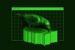 UAE-Raven-feature-final-1560283452-crop-1577129892
