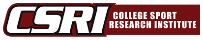 College Research Sport Institute