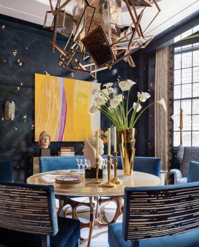 Top 3 Interior Design Trends 2020/2021 | The Interior ...