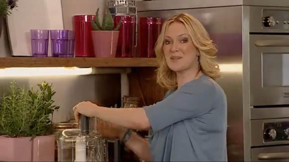 Rachel Allens Kitchen 02 The Interior DIYer