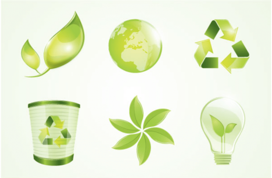 Your Four Step Guide To Creating An Environmentally Friendly Home