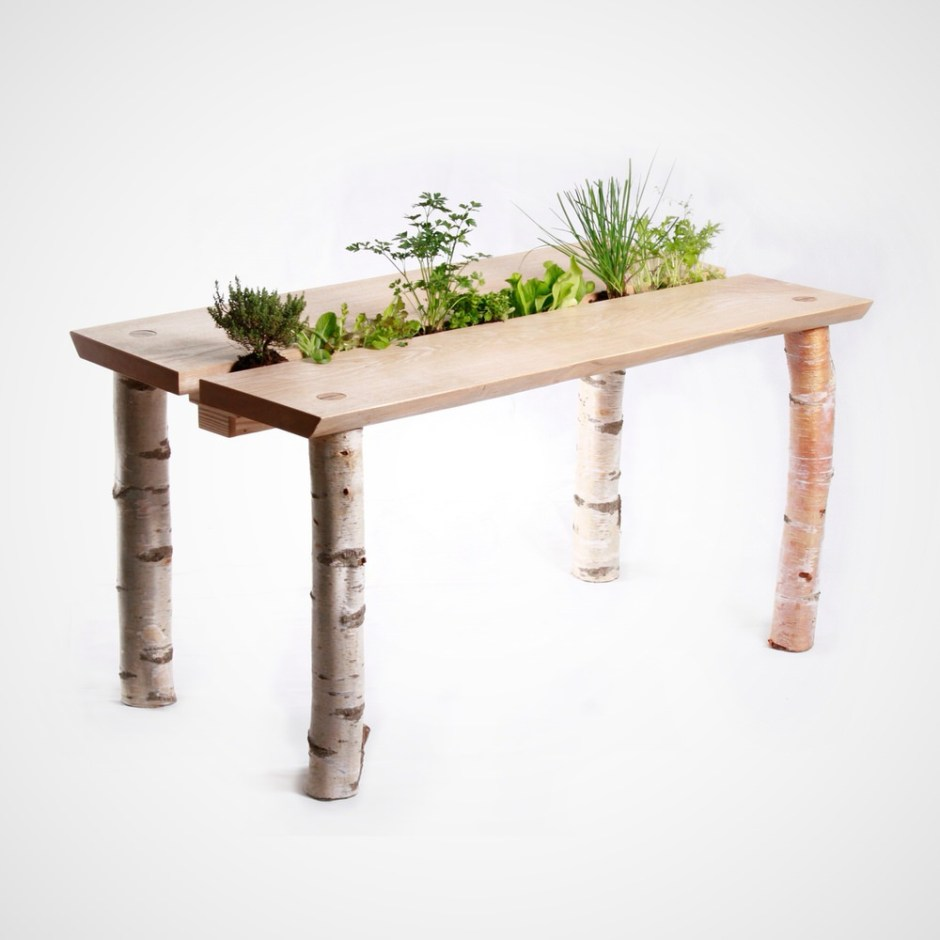 Inspired By Nature - Bringing the Outdoors Inside