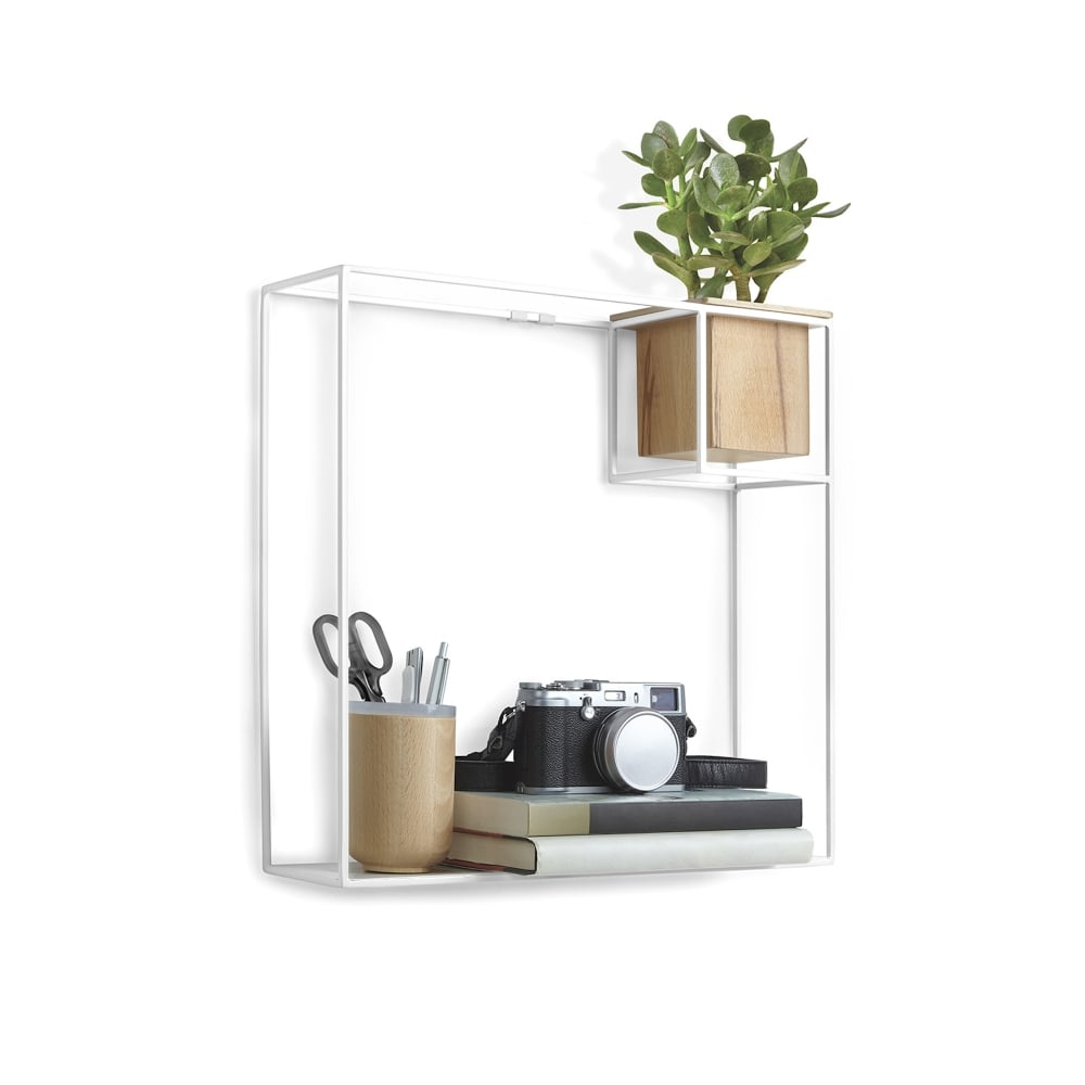 A Confession Amp The Need For Organisation Wall Organisers