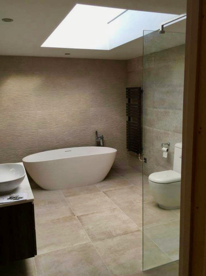 Top Tiling Tips From A Tiling Professional