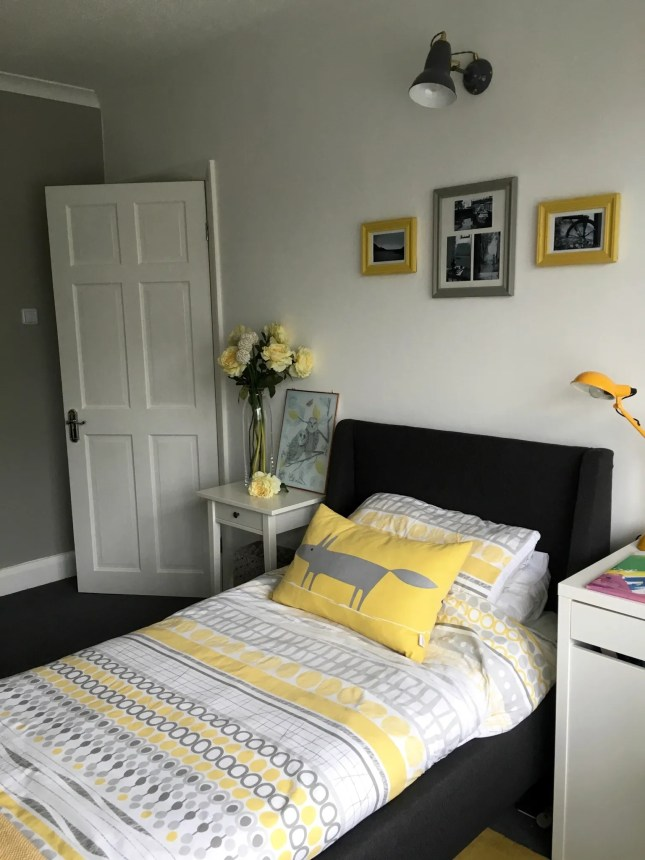 Top Tips To Create The Perfect Teenagers Bedroom