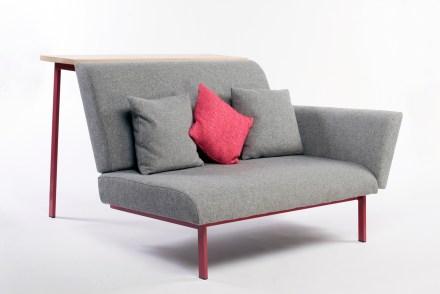 Meet The Designer - Bethany Luscombe - Llai Design