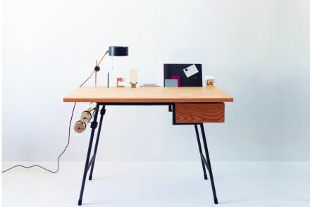 Meet The Designer - Isabel Quiroga