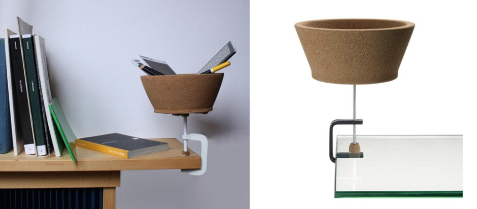 Eco-Friendly Gift Guide - For Interior Lovers