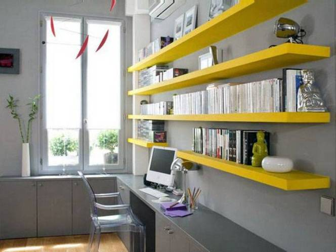How to create the perfect home office the complete guide for Creating a home office