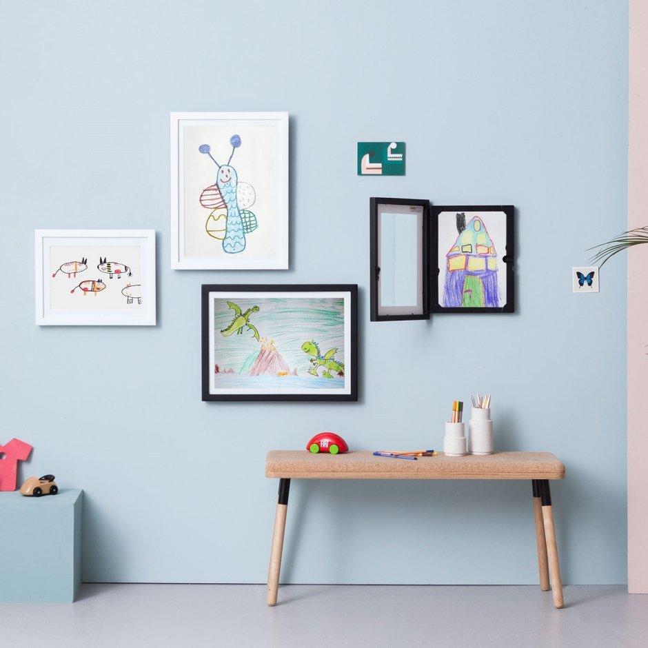 Get Organised - The Nursery & Little One's Bedroom