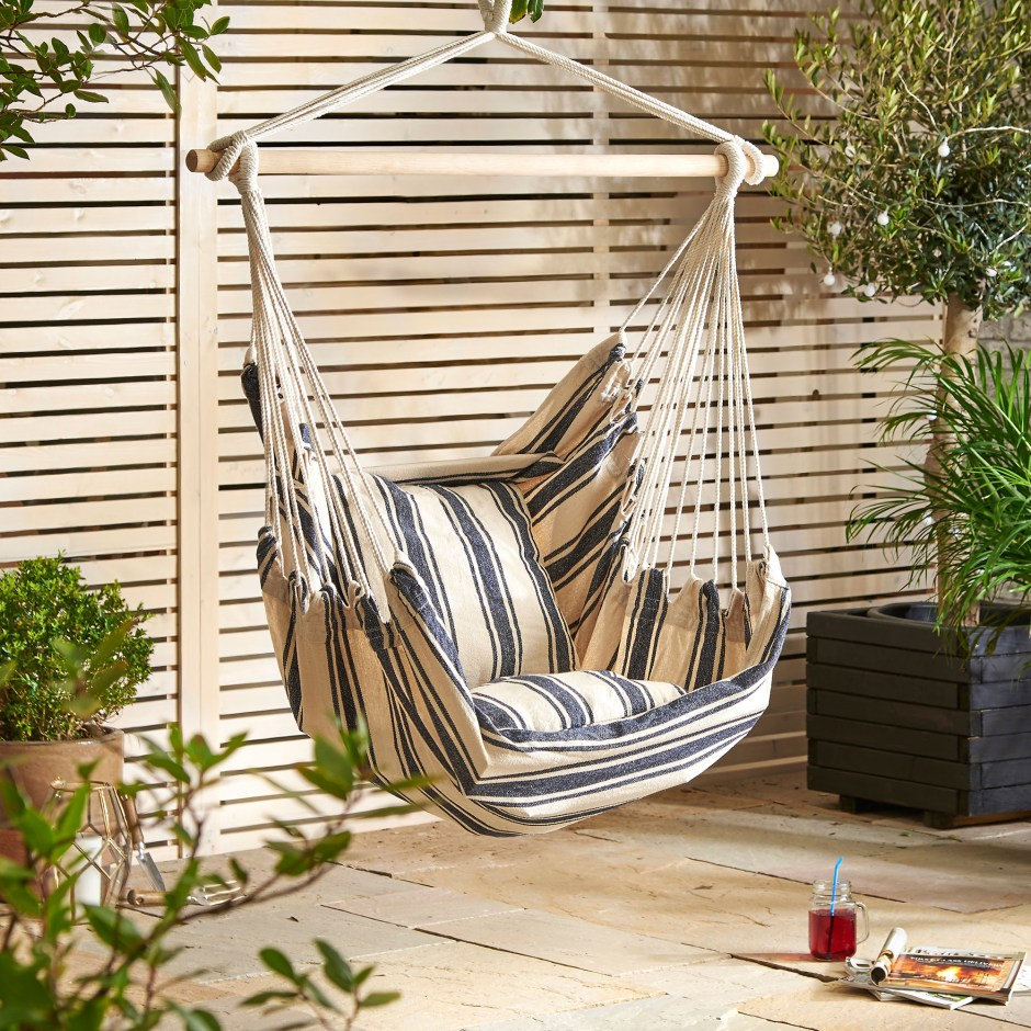 Affordable Designs For Your Outdoor Spaces