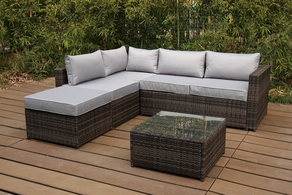Affordable Garden Designs for Outdoor Living - Sue Ryder