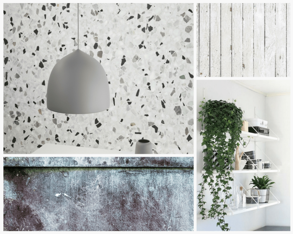 The Terrazzo Trend- Inspiration For Your Home - The Interior Editor