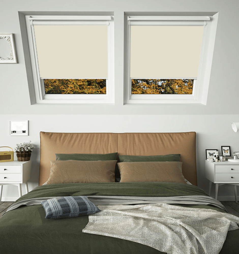 A Guide To Skylight Blinds - A Skylight Blinds Direct Review