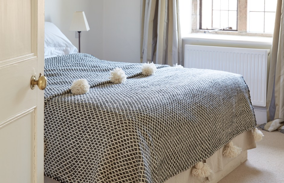 The Ultimate Guide To Choosing The Perfect Bed