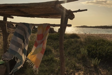 Handwoven Turkish Towels & Rugs that your Home will Love - House of Luf