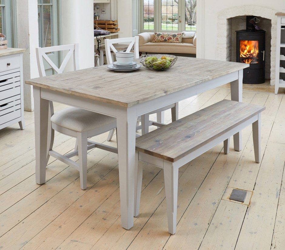 How To Choose The Perfect Dining Table For Your Home The Interior Editor