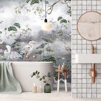 Avalana Design - Nature-Inspired Luxury Home Decor
