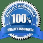 quality_assurance
