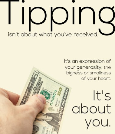 Tipping-Its-About-You-$20