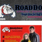 Road Dog Apparel