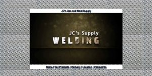 JC's Gas and Weld Supply