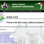 Delta County Landlord Association