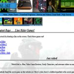 My Games Online
