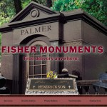 Fisher Monuments