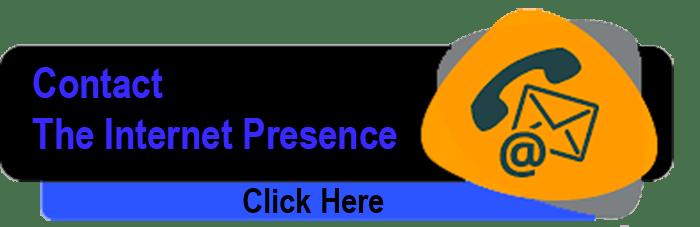 Contact The Internet Presence, LLC