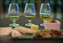 Scotch Malt Whisky Society in London..Photo/PeterSandground