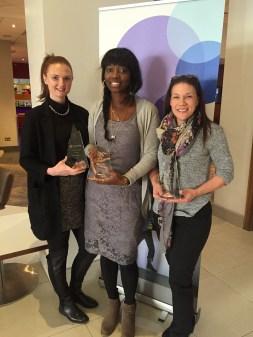 Southampton Photo RCCL Awards
