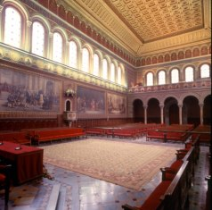 paranimf_de_la_universitat_de_barcelona